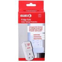 Ellies Fridge Safe