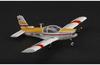 Easy Model 1:72 - Z-142 (Plastic Model Kit)