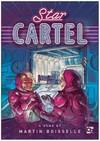 Star Cartel (Board Game)