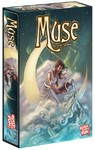 Muse (Card Game)