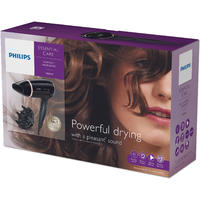 Philips - Essential Care Hairdryer
