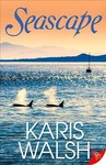 Seascape - Karis Walsh (Paperback)
