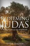 Redeeming Judas - Steve Jordan (Paperback)