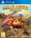 Pharaonic Deluxe Edition (PS4)