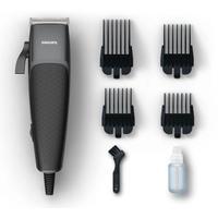 Philips - Hair Clipper