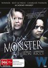 Monster (DVD)