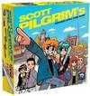 Scott Pilgrim's Precious Little Card Game (Card Game)