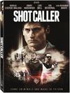 Shot Caller (Region 1 DVD)
