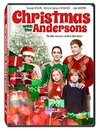 Christmas With the Andersons (Region 1 DVD)