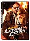 Torrente:Lethal Crisis (Region 1 DVD)