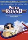 Porco Rosso (Region 1 DVD)