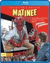 Matinee (Region A Blu-ray)