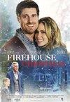 Firehouse Christmas (Region 1 DVD)