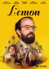 Lemon (Region 1 DVD)