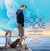 The Book of Love - Original Soundtrack (CD)
