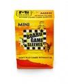 Arcane Tinmen - Board Games Sleeves - Non-Glare - Mini (50 Sleeves)
