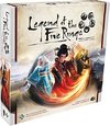 Legend of the Five Rings: The Card Game (Card Game)