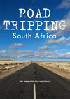 Road Tripping South Africa - Fiona McIntosh (Paperback)