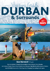 Visitor's Guide Durban (Paperback)