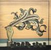 Arcade Fire - Funeral (Vinyl)