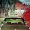 Arcade Fire - The Suburbs (Vinyl)