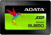 ADATA Ultimate SU650 Serial ATA III 120GB Internal Solid State Drive