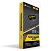 Corsair Vengeance LPX 16GB (8GB x 2 kit) DDR4-2933 CL16 1.35v - 288pin Memory Module