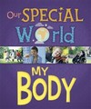 My Body - Liz Lennon (Hardcover)