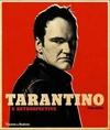 Tarantino - Tom Shone (Hardcover)