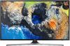 Samsung 43MU7000 43 Inch UHD 4K LED TV