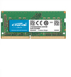Crucial MAC 8Gb DDR4 2400MHz SO-DIMM Memory Module