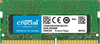 Crucial 8GB DDR4 2666MHz SO-DIMM Single Ranked Memory Module