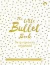 Little Bullet Book - David Sinden (Paperback)