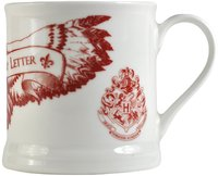 Harry Potter - Waiting For My Letter Mug (350ml) - Cover