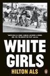 White Girls - Hilton Als (Paperback)