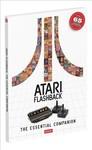 Atari Flashback - Prima Games (Paperback)