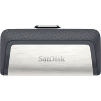 Sandisk Ultra 16 GB USB 3.1 & Type-C Dual Drive - Cover
