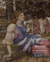 Truth & Beauty - Melissa E. Buron (Hardcover)