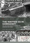 The Waffen-SS in Normandy - Yves Buffetaut (Paperback)