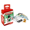 Shuffle Go - Monopoly Deal (Card Game)