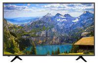 Hisense 65N3000UW 65 Inch LED Smart 4K UHD TV - Cover