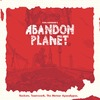 Abandon Planet (Board Game)
