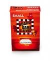Arcane Tinmen - Board Games Sleeves - Non-Glare - Small (50 Sleeves)