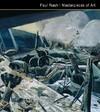 Paul Nash Masterpieces of Art - Michael Kerrigan (Hardcover)