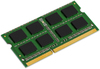 Kingston Technology - 8GB 1600MHz DDR3 1.5v SO-DIMM Memory Module