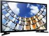 Samsung Series 5 M5000 49 Inch LED FHD TV