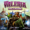 Valeria: Card Kingdoms (Card Game)