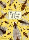 Book of Bees - Piotr Socha (Hardcover)