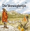 Veewagtertjie - Niki Daly (Paperback)