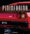 Beta Motorcycles - Massimo Fiorentino (Hardcover)